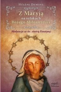 Livre_polonais2
