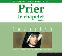 Prier_le_chapelet